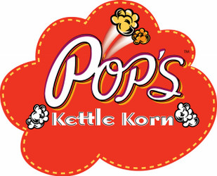 Pops Kettle Korn