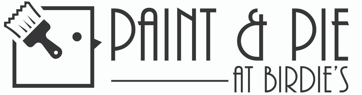 paintandpie-logo.jpg