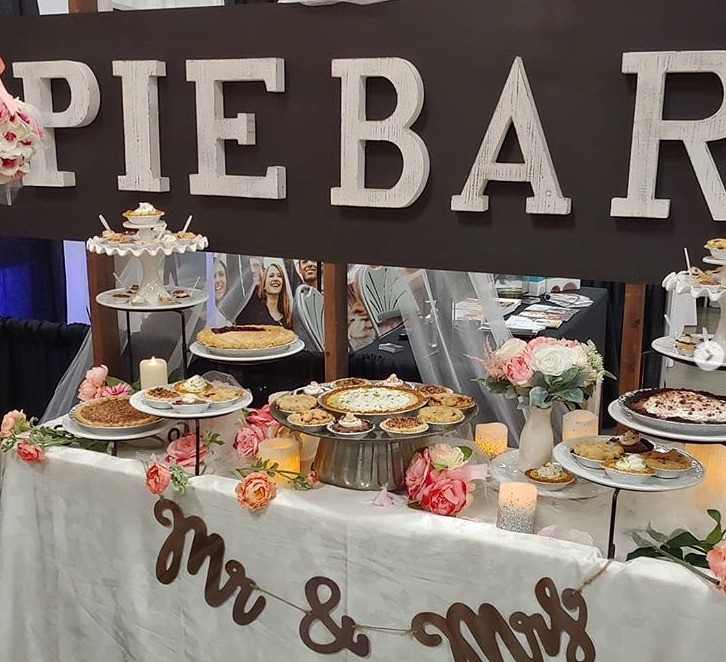pie-bar-for-weddings.jpg