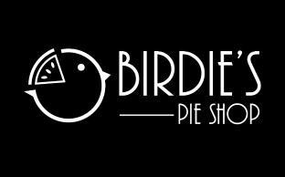 pie-gift-card-birdies-pie-shop.png