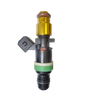 BMW E36 M3 1990-2000 Injector (S50B30/S50B32)