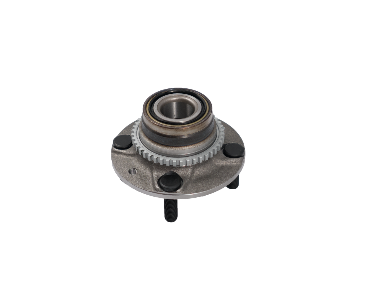 Front Hub Bearing Assembly ('93-'05) ABS version.