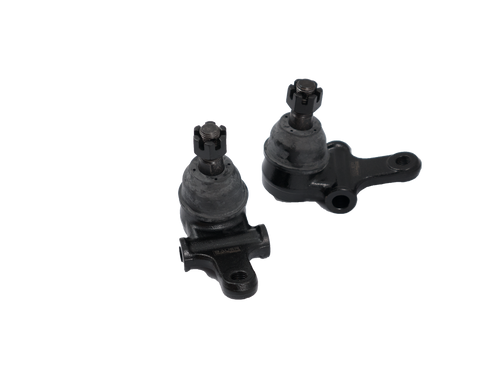 Extended Lower Ball Joint