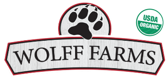 Wolff Farms