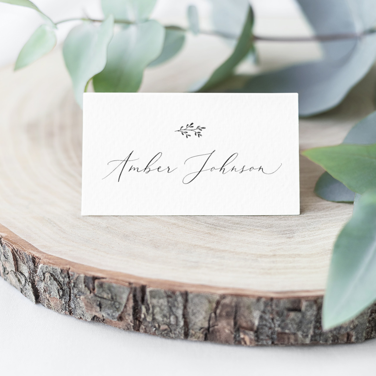 Wedding Name Cards.Wedding Place Cards Name Cards