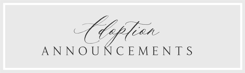 adoption-announcements.jpg