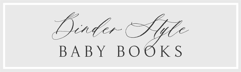 binder-style-8.5-x-11-baby-books.jpg