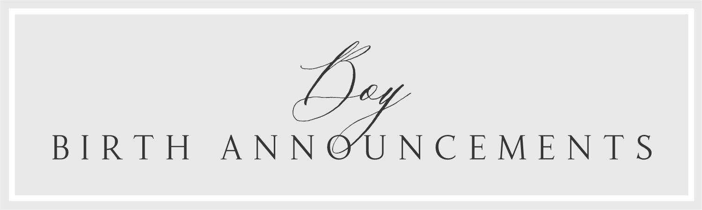 boy-birth-announcements.jpg