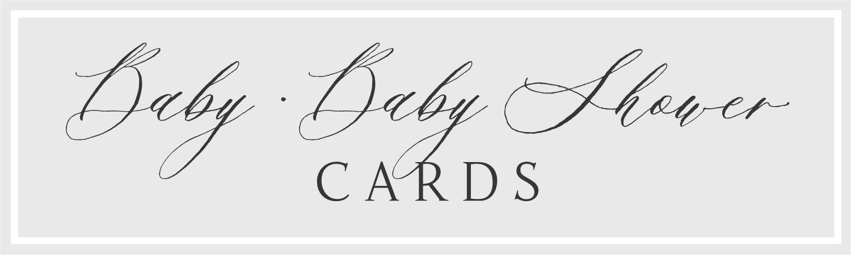 cards-baby.jpg