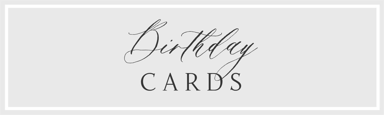 cards-birthday.jpg