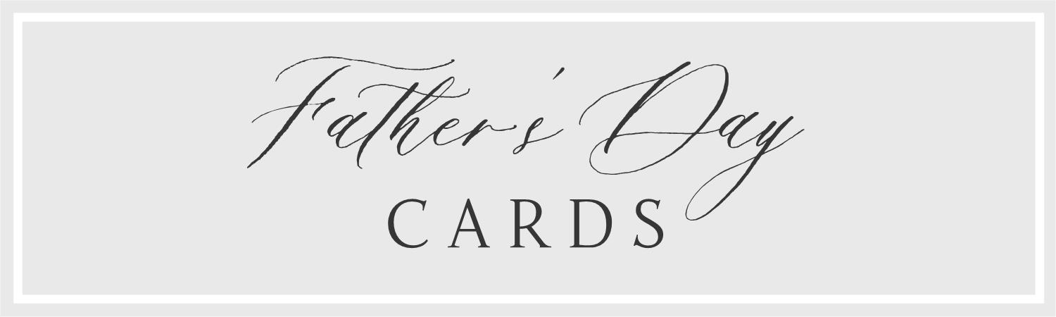 cards-father-s-day.jpg