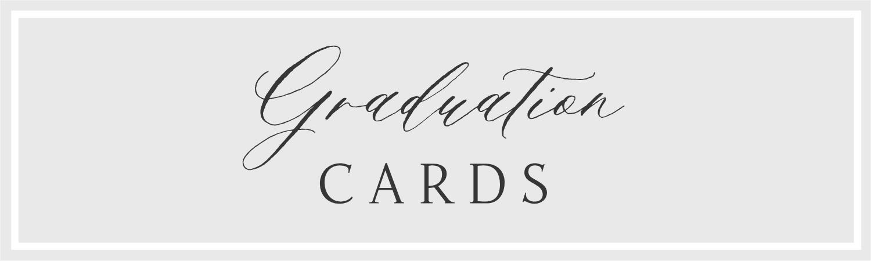 cards-graduation.jpg