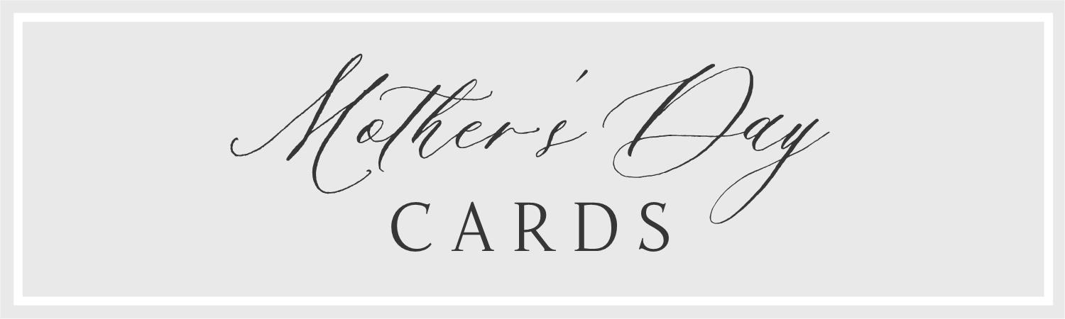 cards-mother-s-day.jpg