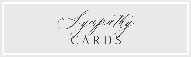 cards-sympathy.jpg