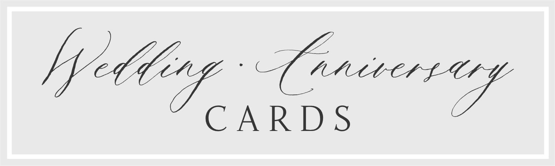 cards-wedding.jpg