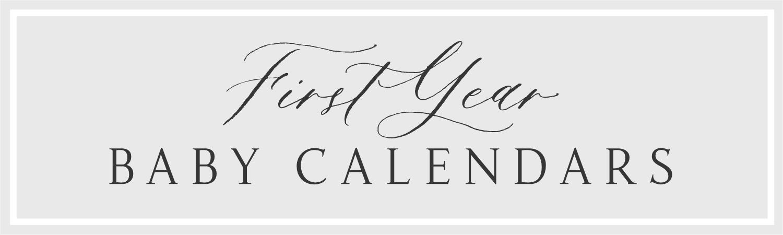 first-year-baby-calendar.jpg