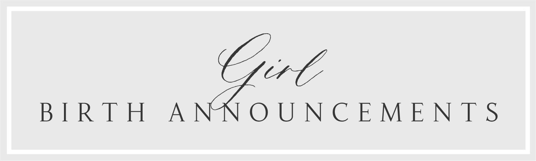 girl-birth-announcements.jpg