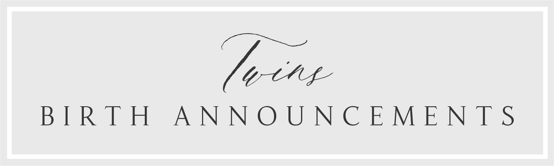 twins-birth-announcements.jpg