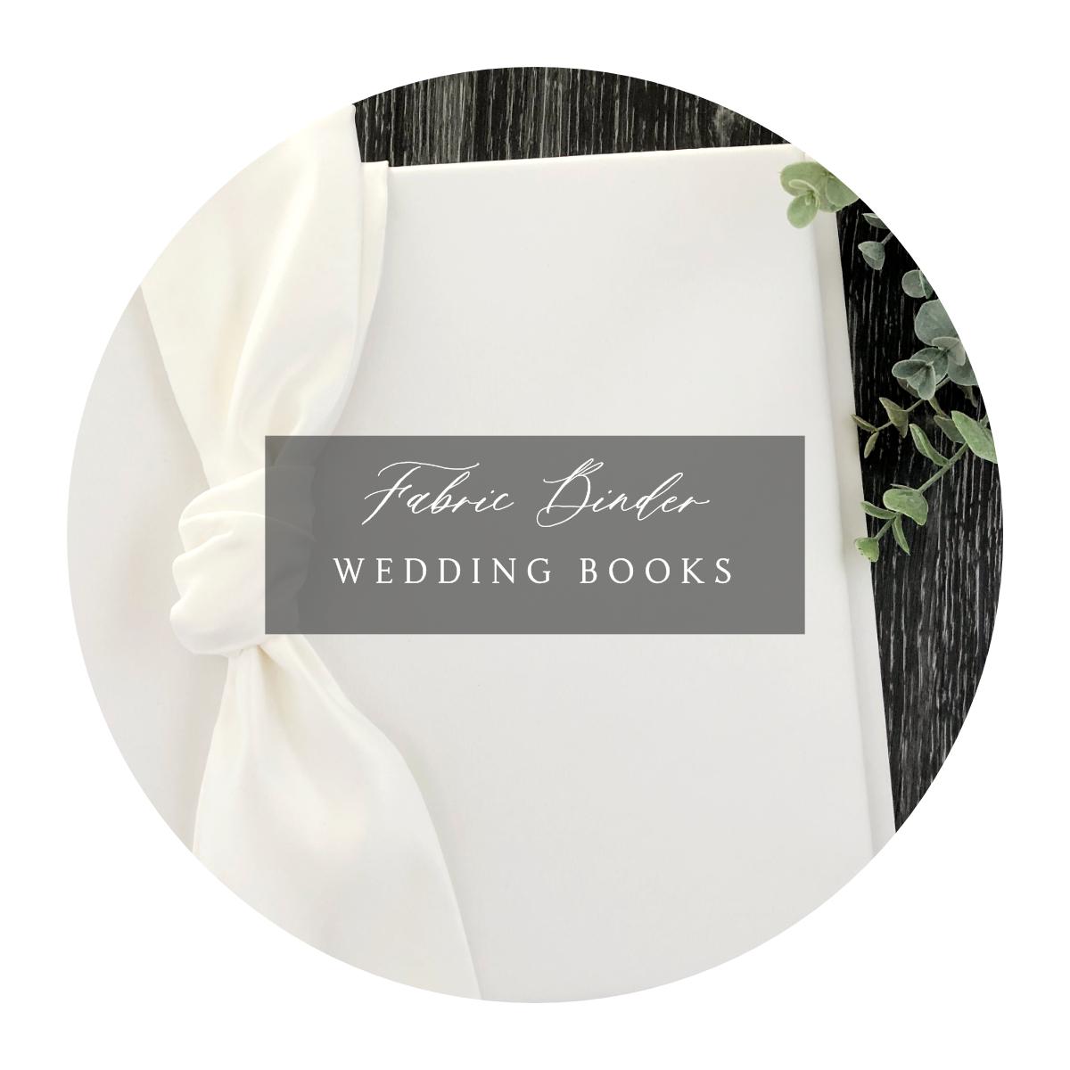 wedding-links-1-1.jpg