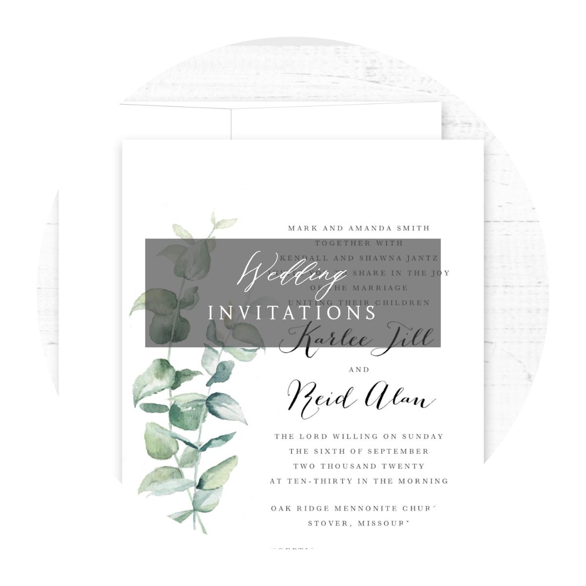 wedding-links-2.jpg