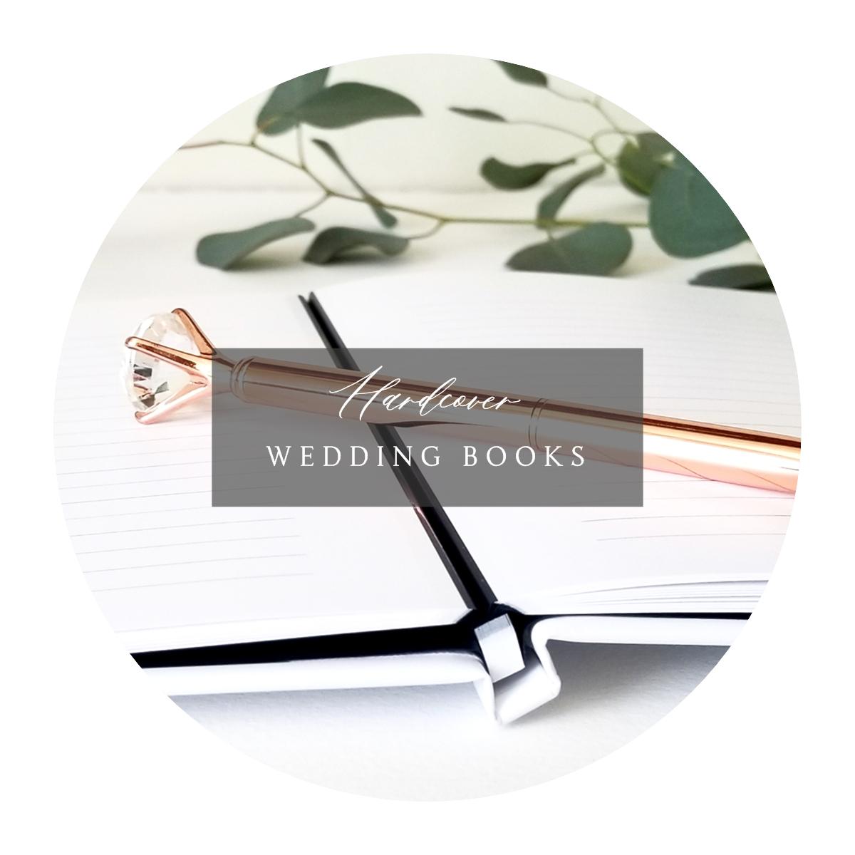 wedding-links-3.jpg