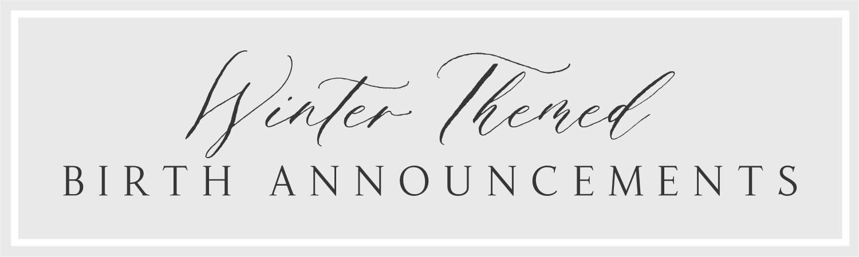 winter-themed-birth-announcements.jpg