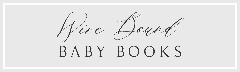 wire-bound-baby-books.jpg