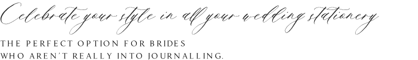 words-for-website-celebrate-your-style3.png