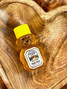 RF 2oz Bear