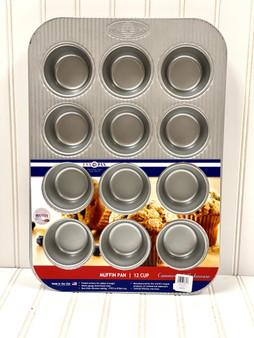 USA Muffin Pan