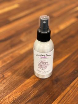 18 Linen & Room Spray
