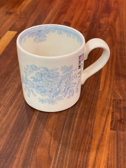 BL Large Mug
