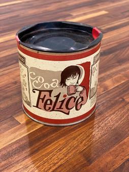 CM Cocoa Felice