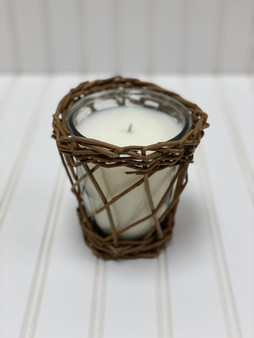 PH Willow Candle