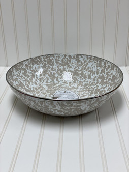 GR Catering Bowl (5 qt.)