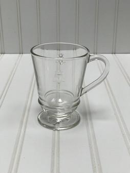 LR Coffee Mug