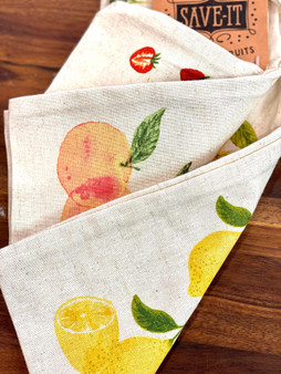 ND Produce Bags