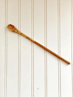 OW Stirring Spoon