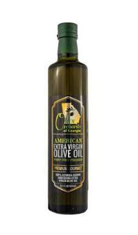 OO Olive Oil