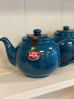 TY 6 Cup Teapot