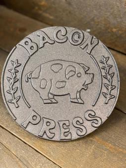 HIC Bacon Press