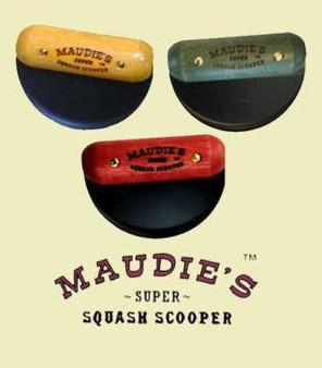 ML Maudie's Scoopers