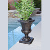 """Garden Pot 24"""" Tall"""