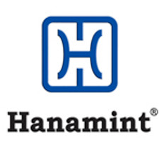 Hanamint Store