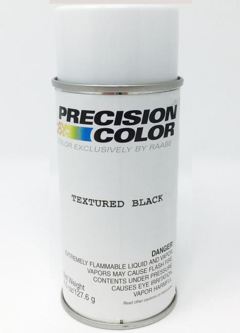 Textured Black - 05
