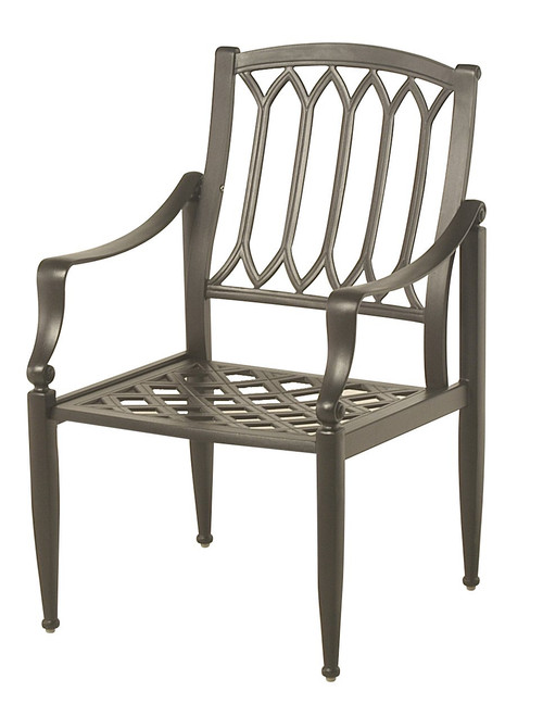Lancaster Dining Chair