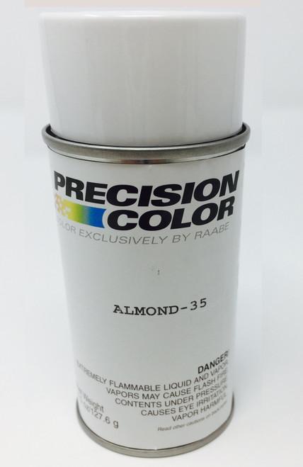 Almond - 35