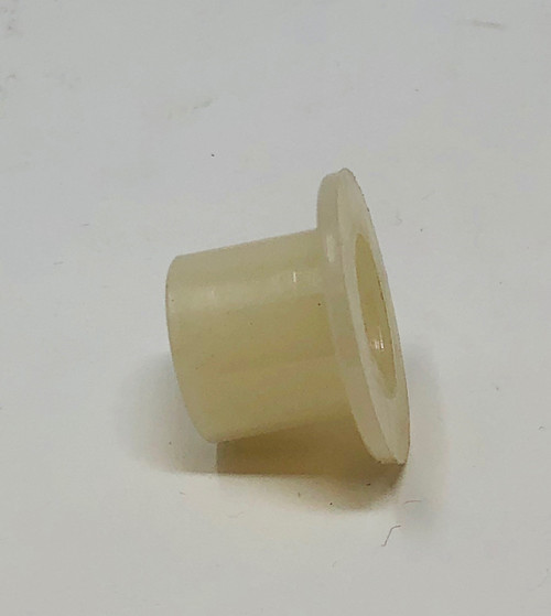 Set of 2 Replacement Chaise Back Bushings