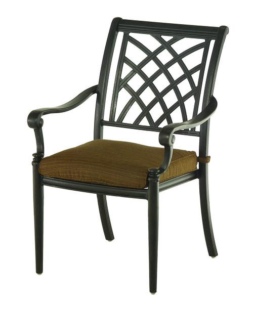 Meritage Dining Chair