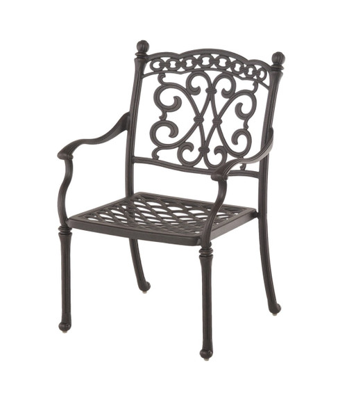 Villa Dining Chair